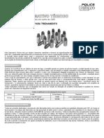 Municoes_treina.pdf