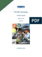 FCCID.io-2166346.pdf
