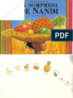 Anexo 4 Cuento La Sorpresa de Nandi.pdf