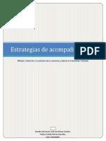 EA5 Herrera Sandra Estrategias Asesor