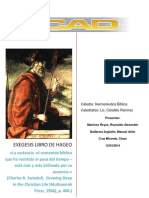 H4_Exegesis_Hageo_CUATRO_IMPRESION2.pdf