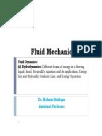 fluiddynamic-150316030128-conversion-gate01.pdf