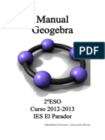 Manual_Geogebra_2ºESO.pdf