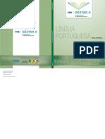 GESTAR.pdf