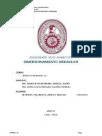 IRRIGACIÓN ESCALONADOdocx