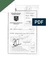 EXAM PARCIAL.pdf