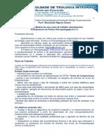 manual_pratica_supervisionada.pdf