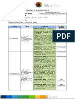 Calendario_de_Actividades_Geometria_2_2018_1.pdf