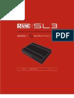 sl3_mode-d-emploi-1_090428134310