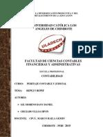 266602314-Sintesis-Repej-y-Repef.pdf