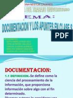Metodologia Diapositivas Original