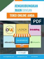 cara-menghubungkan-domain-dengan-toko-online.pdf