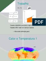 unidade_2.pdf