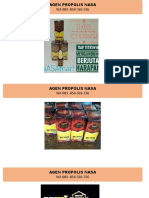 WA +62838-5432-6726 Obat alami diare anak,Obat alami diare anak 2 tahun,Obat alami diare dewasa