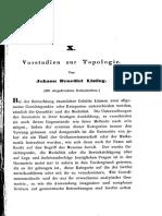 listing1.pdf