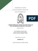 PDF Concreto Conceptos