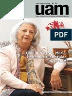 Semanario UAM  23 Oct 2017