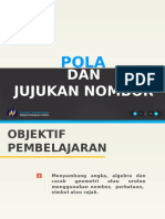 M01_POLA_PPT_1