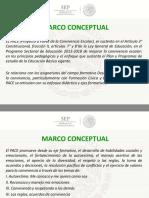 marco.pdf