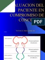 COMA2 (1)