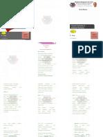 CS-A.pdf