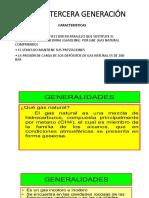 Gas de tercera generacion.pptx