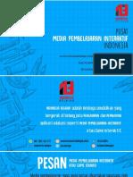 081-933-163-477, Jasa Pembuatan Media Pembelajaran, Media Pembelajaran Interaktif, Jasa Pembuatan Multimedia Interaktif