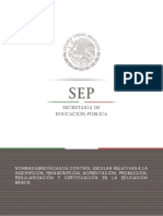 1.1.3 NORMAS ESPECIFICAS DE CONTROL ESCOLAR CICLO 2015-2016.pdf