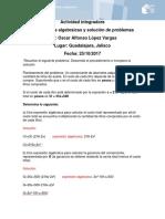 Lopezvargas Oscaralfonso M11S3 AI5 Operacionesalgebraicasysoluciondeproblemas
