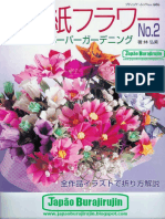 flores 2.pdf