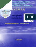 ejemplo-presentacion-de-resultados-enp.ppt