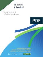 coletanea_textos seminario livro.pdf