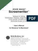 Screenwriter 6 Users Manual.pdf