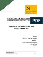 ENTREGA FINAL PRACTICAS 12-17.docx