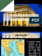 3.- GRECIA (2)