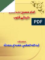 Hussain Dilrubaye Quloob.pdf