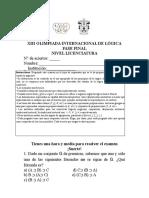 Examen Licenciatura.docx
