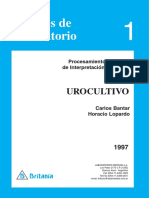 06_urocultivos_laboratorio_britania_1997.pdf