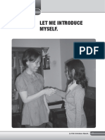 02 Bab 1.pdf