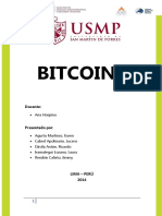 Bitcoin_Nueva_Moneda_Virtual.docx