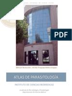 Trabajo Final de Micro Atlas Parasitologia 1