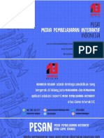 081-933-163-477, Jasa Pembuatan Media Pembelajaran, Media Pembelajaran Interaktif, Jasa Pembuatan Multimedia Interaktif Jogja