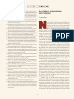 BRUNO, F.. Rastrear, Classificar, Performar. Ciência e Cultura, V. 68, p. 34-39, 2016