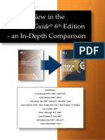 Pmbok 6th Edition Pdf Arabic