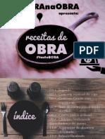 BORAnaOBRA_receitasdeobra_V01