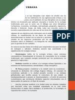ECOLOGIA URBANAMNB.docx