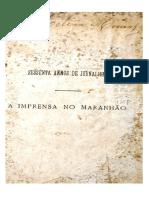 A imprensa do Maranhão.pdf