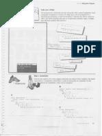 drew41.pdf