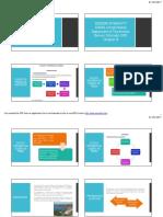 Diapositivas_trabajo de Investigacion 1_grupo 7