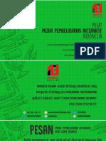 081-933-163-477, Jasa Pembuatan Media Pembelajaran, Media Pembelajaran Interaktif, Harga Jasa Pembuatan Cd Interaktif